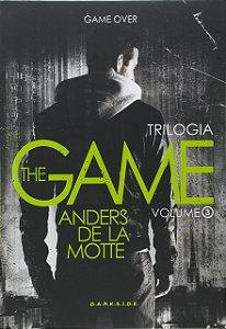 Trilogia The Game, Vol. 3