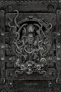 H.P. Lovecraft - Medo Clássico - Volume 1