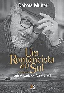 Um Romancista Ao Sul