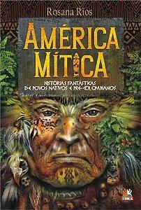 América Mítica