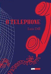 O Telephone