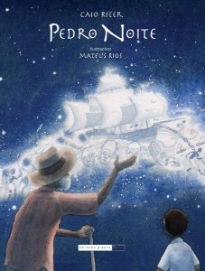 Pedro Noite