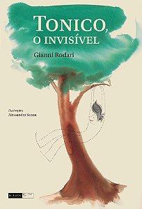 Tonico, O Invisível