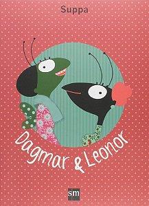 Dagmar E Leonor