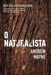 O Naturalista