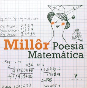 Poesia Matemática