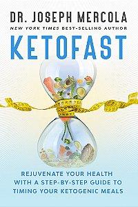 KetoFast