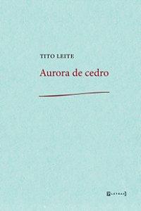 Aurora De Cedro