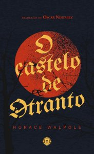 O Castelo De Otranto