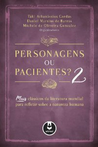 Personagens Ou Pacientes? 2