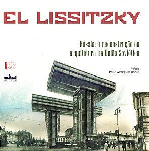Rússia: A Reconstrução Da Arquitetura Na União Soviética: 3