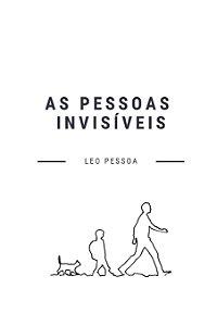 As Pessoas Invisíveis