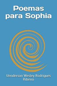 Poemas Para Sophia
