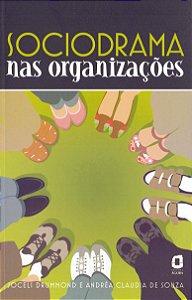 Sociodrama nas Organizações
