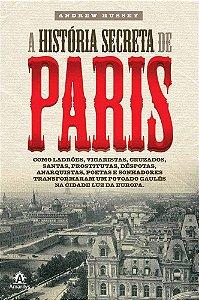 A História Secreta de Paris