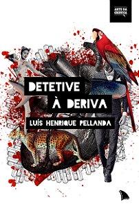 Detetive à Deriva