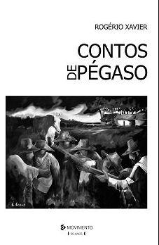 Contos de Pégaso