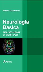 Neurologia Básica Para Profissionais da Área da Saúde