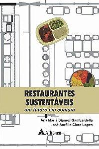 Restaurantes Sustentáveis