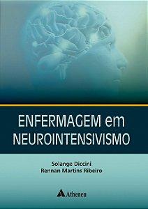 Enfermagem em Neurointensivismo