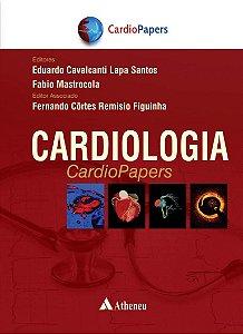 Cardiologia: CardioPapers