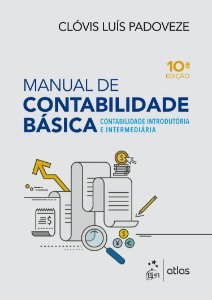 Manual de Contabilidade Básica