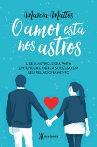 O Amor Está Nos Astros
