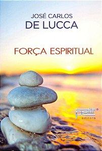 Força Espiritual