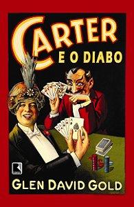Carter e o Diabo