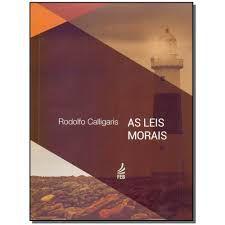As Leis morais
