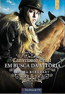 Em Busca da Vitória - Volume 2