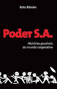 Poder S.A.