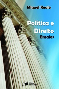 Política e Direito - Ensaios