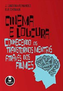 Cinema e Loucura