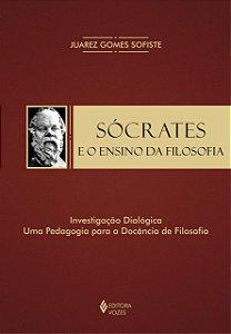 Sócrates e o Ensino da Filosofia