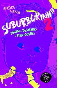 Suburburinho 2