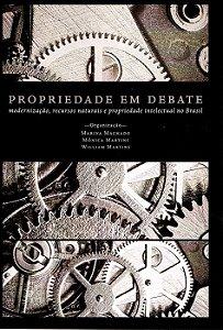 Propriedade em Debate