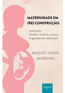 Maternidade em Reconstrução