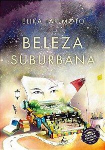 Beleza Suburbana