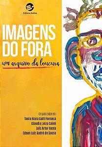 Imagens do Fora