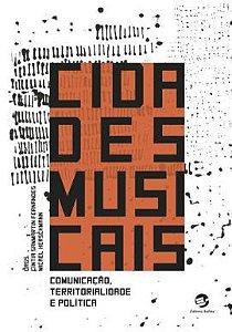 Cidades Musicais