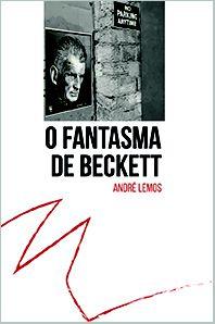 Fantasma de Beckett, O