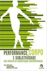 Performance, Corpo e Subjetividade