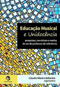Educação Musical e Unidocência