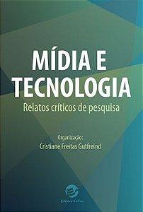 Mídia e Tecnologia
