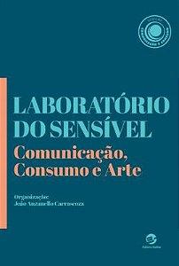Laboratório do Sensível