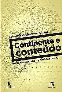 Continente e Conteúdo