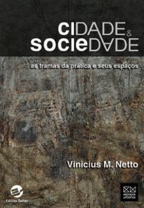 Cidade & Sociedade