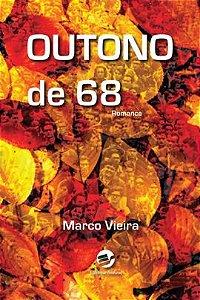 Outono de 68