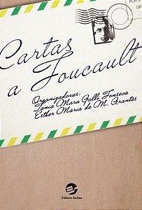 Cartas a Foucault